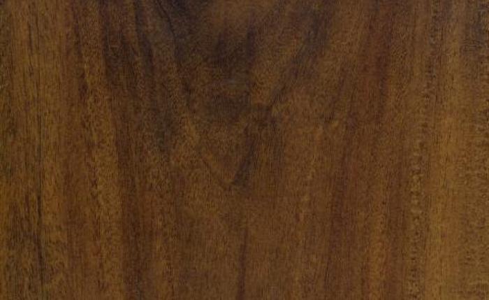 Rye Spicy Ecovert Flooring